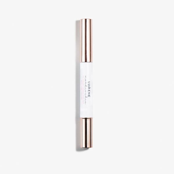 Lumene Nordic Chic CC Color Correcting Pen Peach