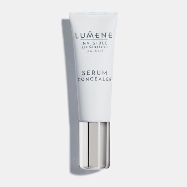 Lumene Serum