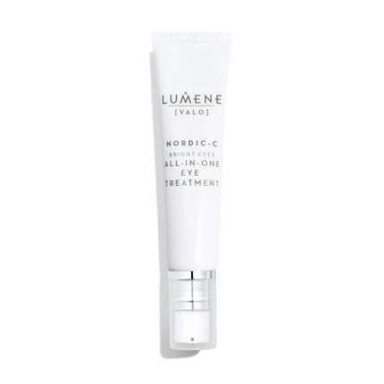 Valo nordic c bright eyes all in one eye treatment 6412600802290