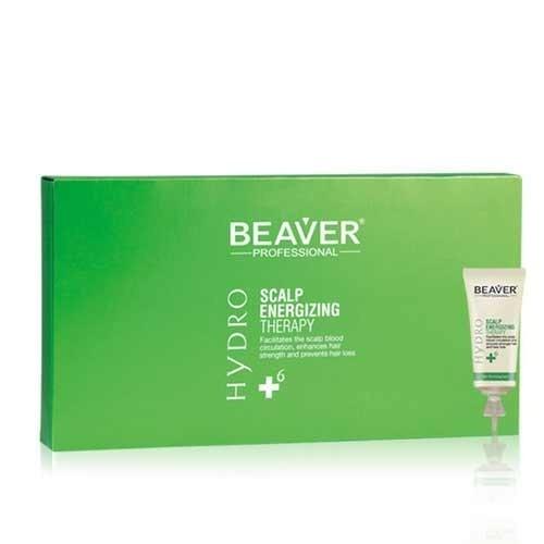 Beaver ampułka pwypadaniu 1 2