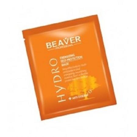 Beaver maska 30ml anti oxidant 1
