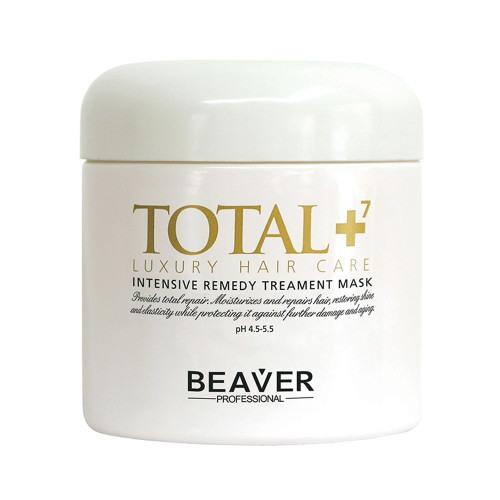 Beaver odżywka total