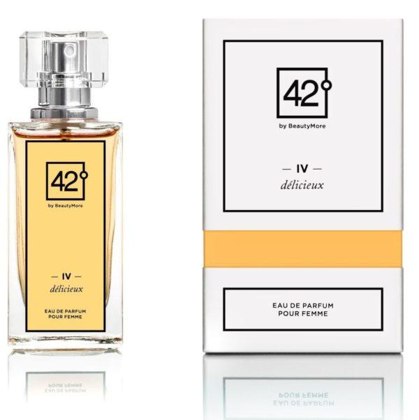 42 D IV