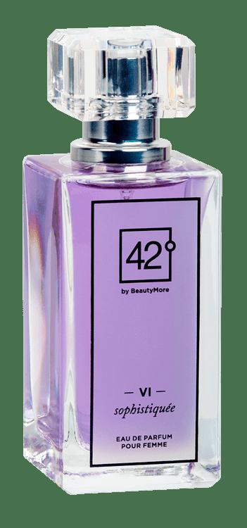 42 D VI
