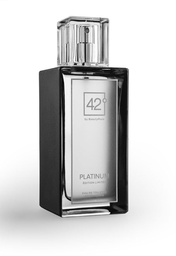 42 M PLATINUM
