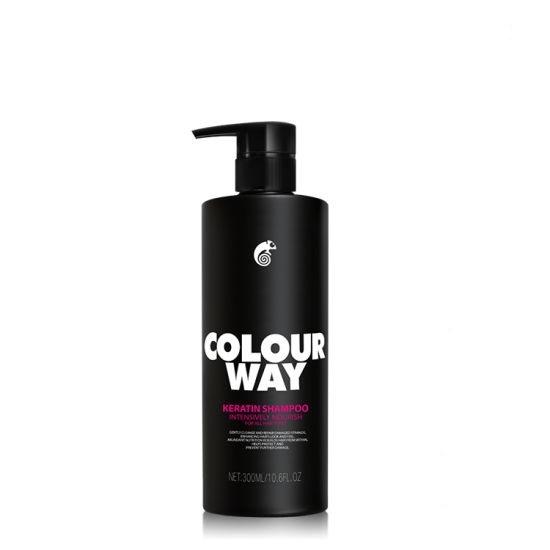 Colour Way szampon