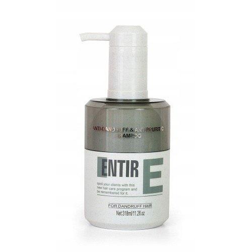 Entir szampon anti2