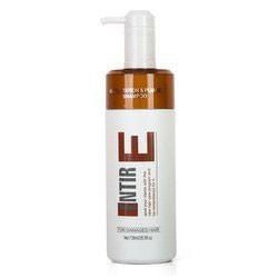 Entir szampon odbudowa2