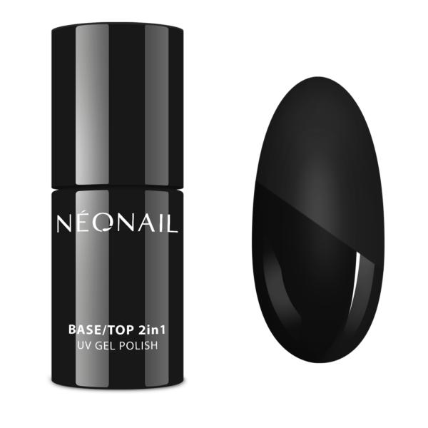 NeoNail base top 2in1