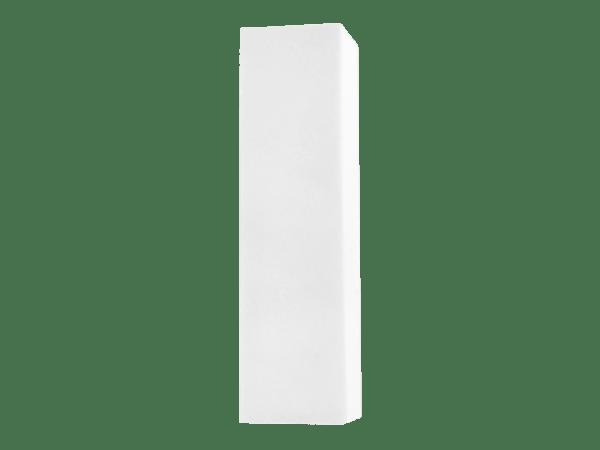 NeoNail blok polerski