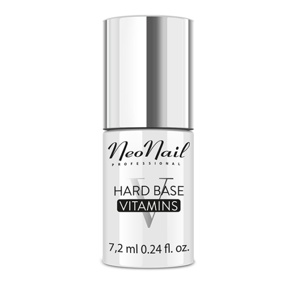 NeoNail hard base vitamins 6931 7
