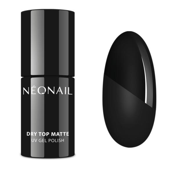 NeoNail top matte dry